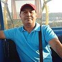 Андрей, 50 из г. Железногорск-Илимский.