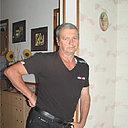 Владимир, 57 из г. Крымск.