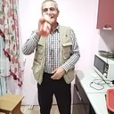 Саша, 55 лет