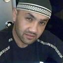 Фарход, 37 лет
