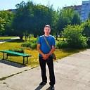 Молот, 21 из г. Новосибирск.