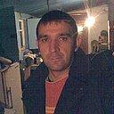 Денис, 42 из г. Кемерово.