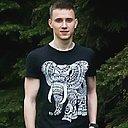 Алексей, 37 из г. Новокузнецк.