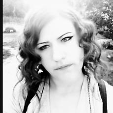 Фотография девушки Вероника, 27 лет из г. Жабинка