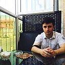 Руслан, 24 года