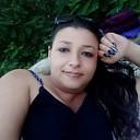 Карина, 41 год