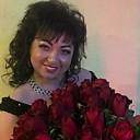 Наталья, 42 года