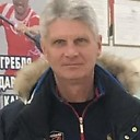 Юра, 52 из г. Москва.