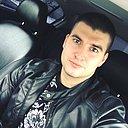 Андрей, 29 из г. Белгород.