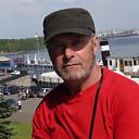 Сергей, 64 из г. Красноярск.