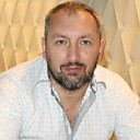 Евгений, 48 из г. Новокузнецк.