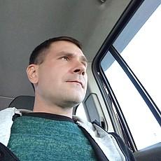Фотография мужчины Андрей, 41 год из г. Котовск