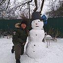 Владимир, 65 из г. Москва.