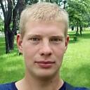 Sergei, 24 года
