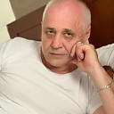 Василь, 62 года
