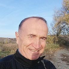 Фотография мужчины Александр, 67 лет из г. Константиновск
