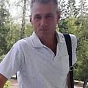 Сергей, 50 из г. Кострома.