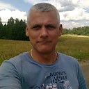 Борис, 50 лет
