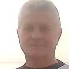 Фотография мужчины Виктор, 53 года из г. Сочи