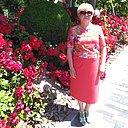 Антонина, 58 лет