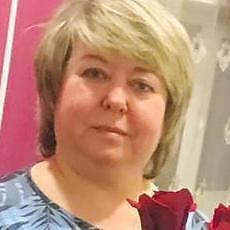 Фотография девушки Светлана, 51 год из г. Ленск