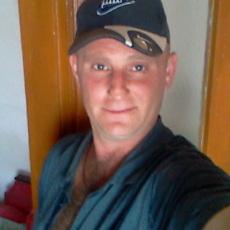 Фотография мужчины Серж, 39 лет из г. Запорожье