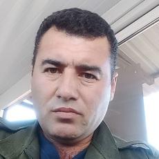 Фотография мужчины Kodirali, 41 год из г. Чирчик