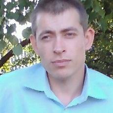 Фотография мужчины Ангел, 32 года из г. Каланчак