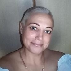 Фотография девушки Ксения, 47 лет из г. Кыштым