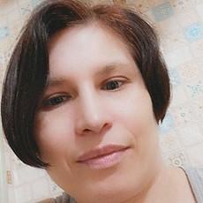 Фотография девушки Надежда, 38 лет из г. Александровск