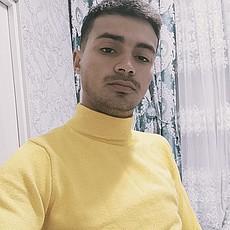 Фотография мужчины Мурад, 29 лет из г. Баку