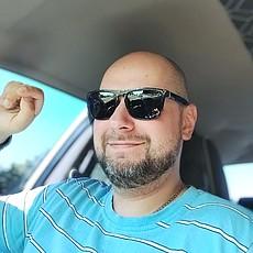 Фотография мужчины Артём, 34 года из г. Чернигов