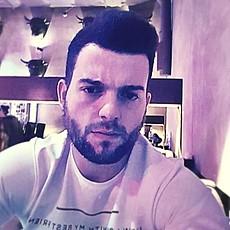 Фотография мужчины Егор, 30 лет из г. Ровно