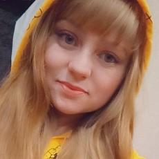 Фотография девушки Леся, 28 лет из г. Москва