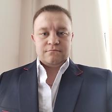 Фотография мужчины Миксик, 36 лет из г. Ртищево