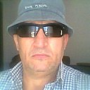Сагит, 54 года