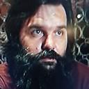 Сергей, 51 год