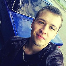 Фотография мужчины Михаил, 24 года из г. Томск