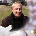 Evgeni, 57 лет
