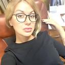 Малинка, 40 лет