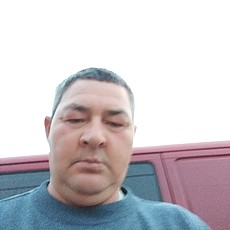 Фотография мужчины Иван, 53 года из г. Чернобай