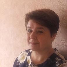 Фотография девушки Ольга, 53 года из г. Новогрудок