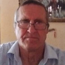 Фотография мужчины Юрий, 61 год из г. Херсон