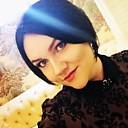 Татьяна, 27 лет