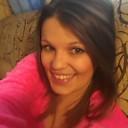 Наталья, 32 из г. Екатеринбург.