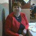 Оксана, 53 года