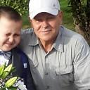 Владимир, 63 из г. Москва.