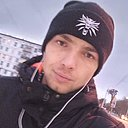 Евгений, 25 из г. Кострома.
