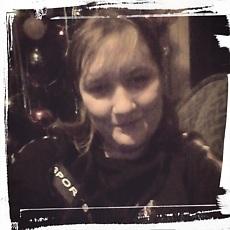 Фотография девушки Ирина, 31 год из г. Киржач