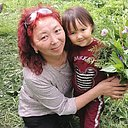 Шугыла, 48 лет